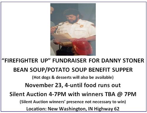 danny stoner