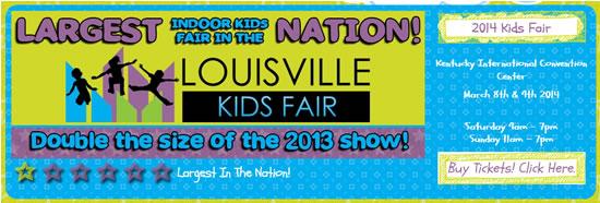 ky kids fair 2014