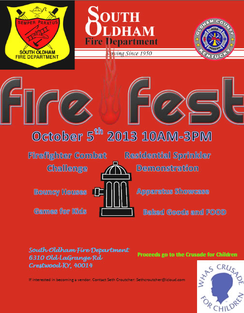s oldham fire fest