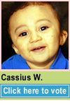 cassiusw