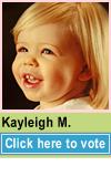 kayleighm