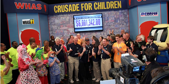 Crusade 60 final total wide shot fixed with LOGOS 550jpg