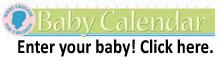 2011buttonsidebabycalendarenternow