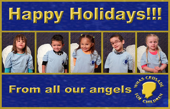 Crusade Holiday Card 2013 550
