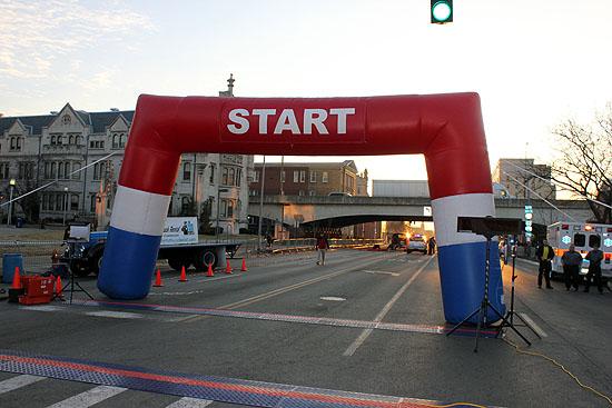 2014 Rodes City Run07