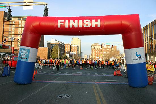 2014 Rodes City Run13