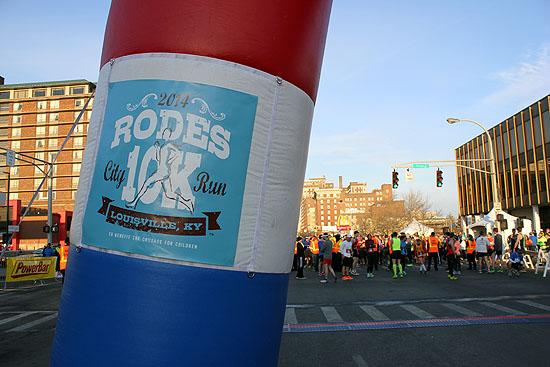 2014 Rodes City Run14