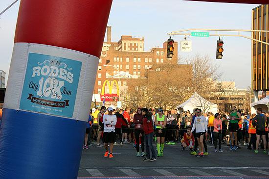 2014 Rodes City Run15