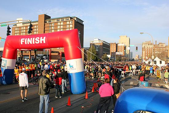 2014 Rodes City Run23