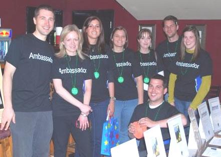 ambassadors pic