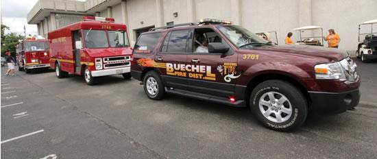 buechel fire 2013 2