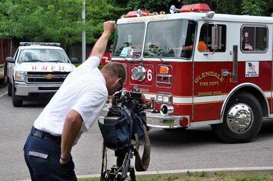 glendale fire 2013 2
