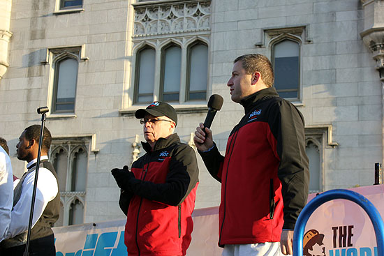 2014 Rodes City Run17