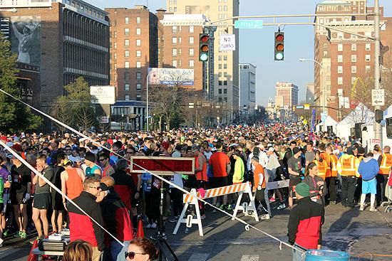 2014 Rodes City Run22