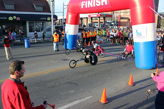 2014 Rodes City Run26