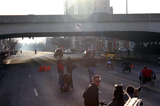2014 Rodes City Run27