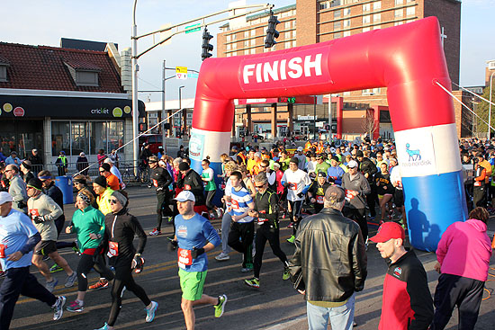 2014 Rodes City Run28