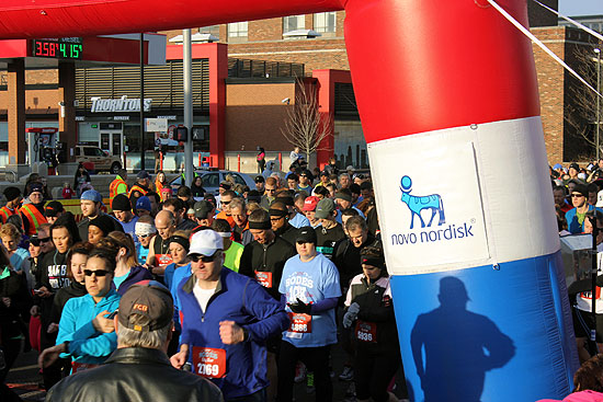 2014 Rodes City Run29