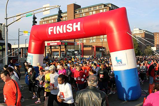 2014 Rodes City Run30