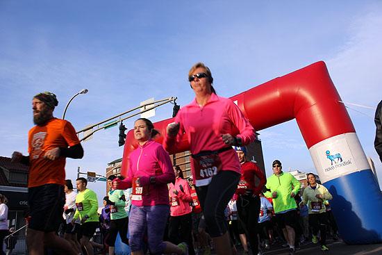 2014 Rodes City Run33