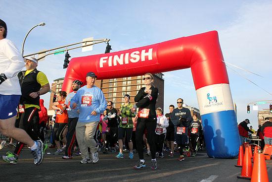 2014 Rodes City Run34