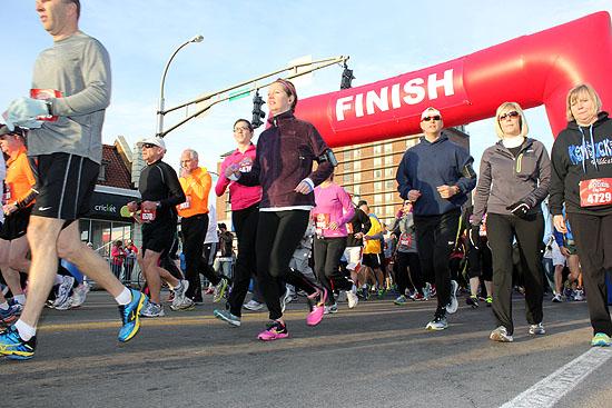 2014 Rodes City Run35
