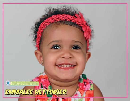 calendar Emmalee Hettinger small